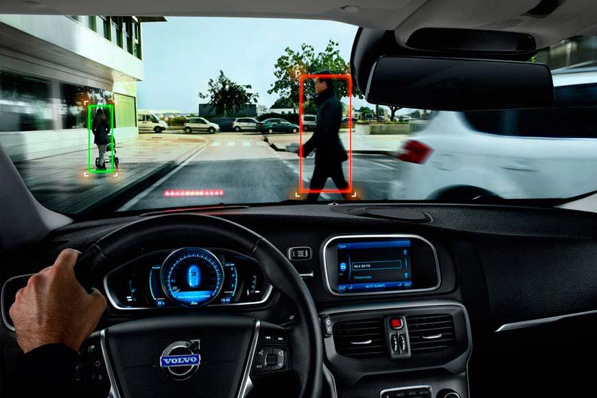 Автоинструкторы советуют: учитывайте свои физические особенности